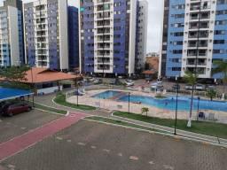 Aguas grand park de 87 m²// com 2 vagas