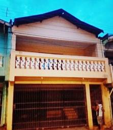 Aluga casa direto com proprietário