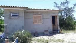 Vendo Casa em Balneário Gaivota