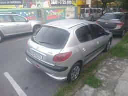 Vendo Peugeot 2007