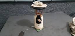 Bomba de gasolina Ford Focus 2011, 2.0 Flex original