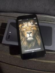 iPhone 8 Plus de 128gb Zero