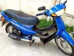 Biz C100