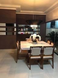 Vendo excelente casa, ótima localização, passo por R$ 45.000,00 mais parcelas