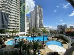 Apartamento 03 Quartos no Springs - Nova Iguaçu
