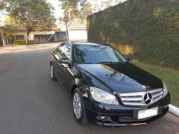 Mercedes CK200