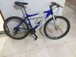 Bike Fuji Tahoe - Aro 26