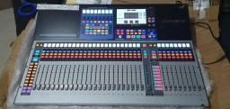 Mesa digital Presonus StudioLive séries 3 32 canais