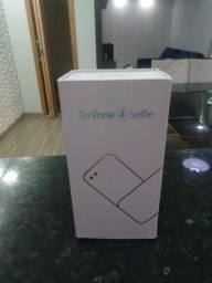 Zefone 4 selfie 64 GB