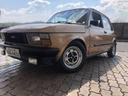 Fiat 147 raridade