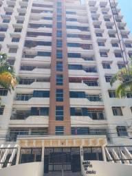 Apartamento para alugar no bairro Salgado Filho, 149m², 4 quartos, Mansão Campos do Jordão