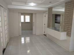 Casa Duplex Condomínio Mar Del Plata, 2 Suítes, 2 Semi suítes