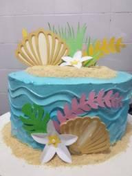 Thay Cakes