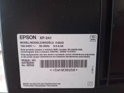 Impressora Epson-241