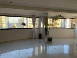 Apartamento (cobertura) a venda em Tambaú