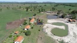Fazenda à venda, por R$ 40.000.000 - Zona Rural - Campo Grande/MS