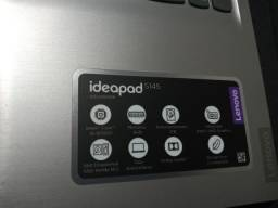Lenovo IdeadPad S145