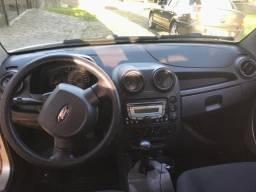 Ford KA Tecno 2009 Completo