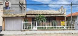 JA - Oportunidade Única Linda Casa no Centro de Camboriú!