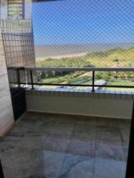 Apartamento NA Ponta do Farol ,Vista Mar ,Nascente ,3 Quartos ,Projetado