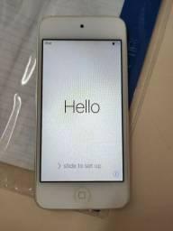 iPod Apple 5