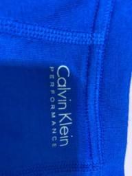 Blusa Calvin Klein original