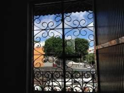 B.B.B Casa 3/4 Engenho Velho De Brotas Financio Entrada R$ 10.700,00