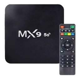 Tv box 64gb ( promoção )!!!!