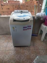 Máquina de lavar 9 quilos