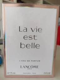Perfume lá vie est belle da Lancôme