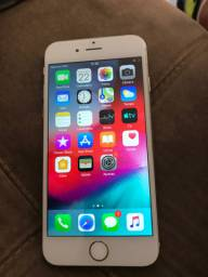 IPhone 6 leia