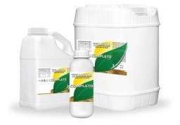 Fertilizantes líquido