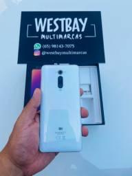 Xiaomi Mi 9T Pro 64GB Semi-Novo