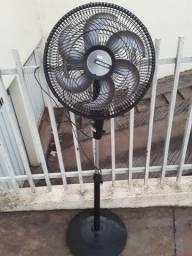 Ventilador MAllory 40cmTurbo