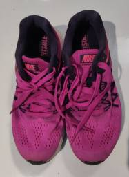 Tênis Nike original feminino