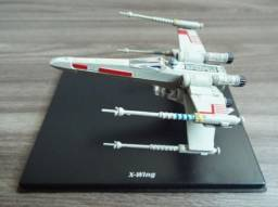 Nave X-Wing Star Wars
