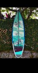 """Prancha de surf 5'7"""""""
