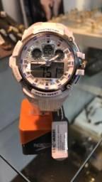 Relógio Speedo 6506