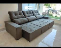Sofa de 3 mtros.sofa.sofa.sofa