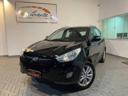 """Hyundai IX35 2.0 """"2014"""