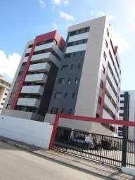Apartamento para venda no bairro Coroa do Meio