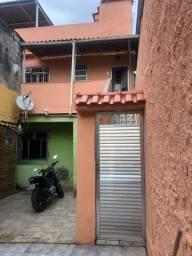Alugo casa no bar dos cavaleiros , Duque de Caxias avenida Nilo Peçanha 2579
