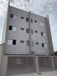 Apartamento ao lado Faculdade Uniube