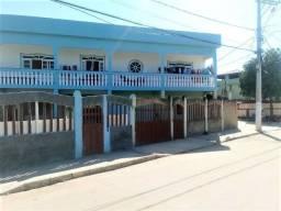 Pacote de Reveillon: Ótima casa a aproximadamente 300m da Pedra de Itaóca