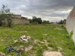 Vendo 2 terreno jesuítas (RGI)