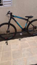 Troco//Vendo Bike Aro 29