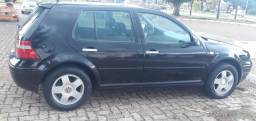 VENDO GOLF GENERATION 2004