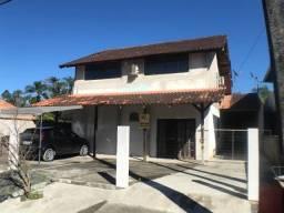 Sobrado com 02 apartamentos no Vila Nova Somente R$ 249.900,00
