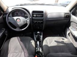 Fiat Siena 1.0, 4 Portas