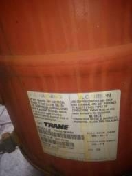 Compressor TRANE, 10 TR.